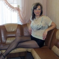 знакомство с одинокими женщинами номером москве