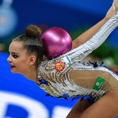 Вероника Гурова