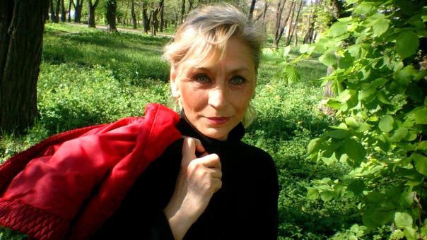 Полина Сысоева, Таганрог, Россия
