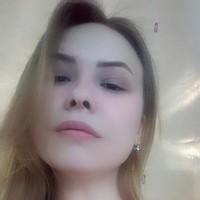DariaPrysakova
