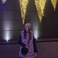 Фотография профиля Влады Паладий ВКонтакте