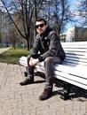 Фотоальбом Владимира Егорова