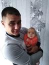 Алексей Грозин