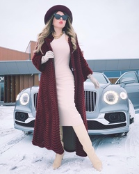 Ирина Дубцова фотография #10