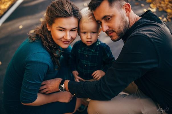 Семейная фотосессия в Красной поляне. Оля 11.19