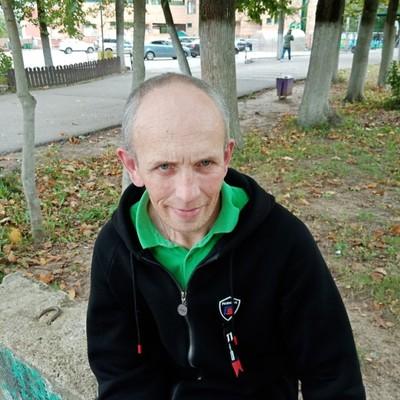 Денис Черницын