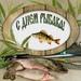 Музейный урок: «День рыбака», image #25