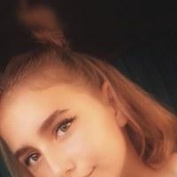 Uliana Orlova