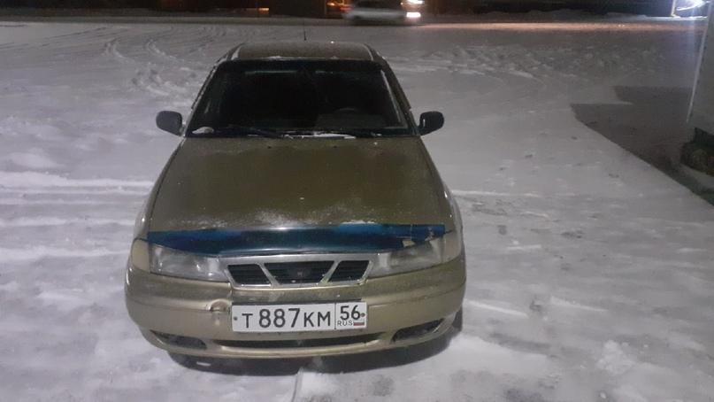 Купить нексию 2007 год газ бензин,стоит | Объявления Орска и Новотроицка №12976