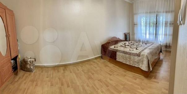 📌Собственник. Продажа дома 136 м² на участке 11 соток  Ад...