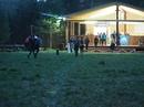 15 мая при поддержке МАНАРАГИ прошел рогейн «Самоцветные дали» (ночная гонка), который собрал более 60 участников с трех областей и десятков городов.