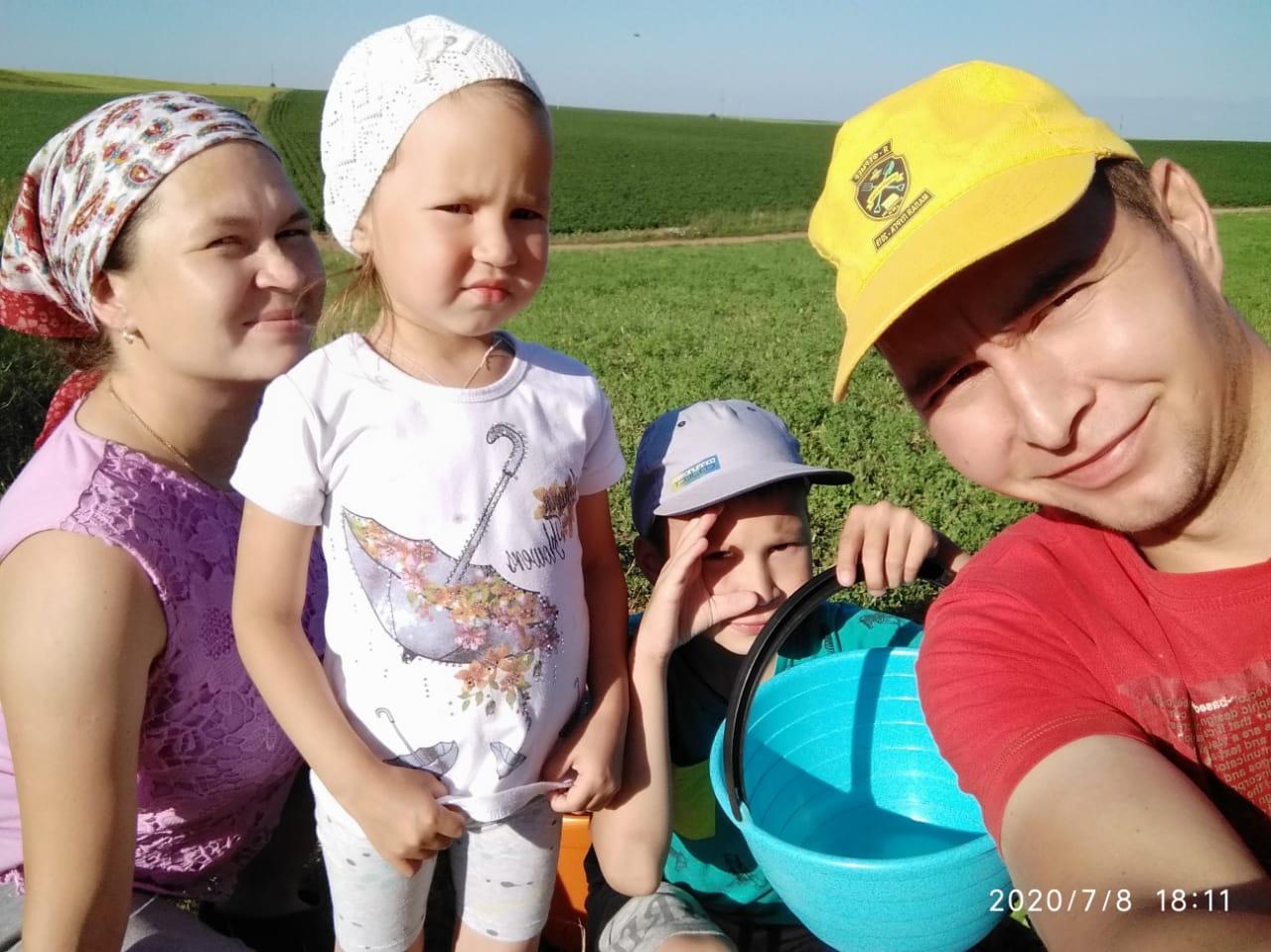 ❗Уважаемые жители Можгинского района желающие работать в