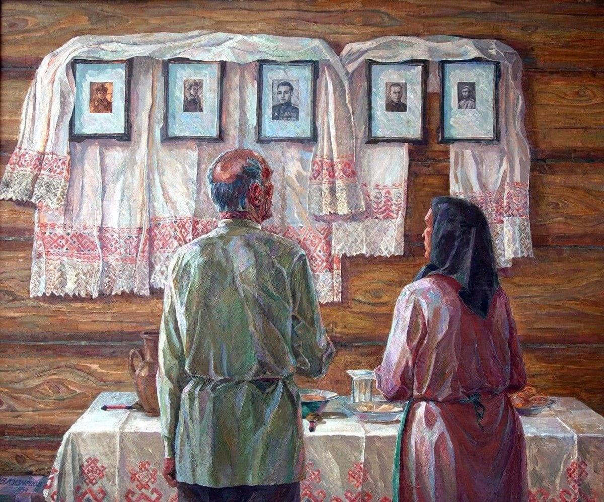 #76летвеликойпобеды#память#мыпомниммыгордимся#стихи#поэзияовойне#ОльгаБерггольц Ольга