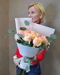 Вита Качурова фото №2