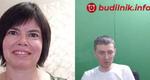 #229 Беседа с Наталией Ионовой. Борьба за свободу, за права, 66048