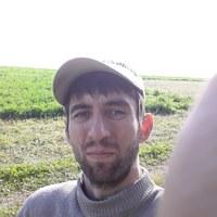 Алекскй Купцов