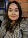 Вероника Димитриева