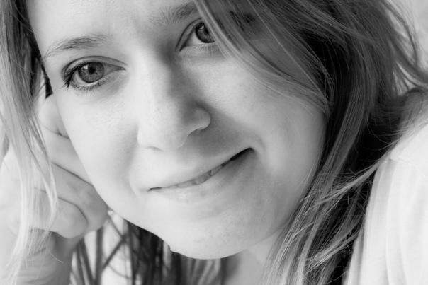 Анна Агалакова, 33 года, Омск, Россия