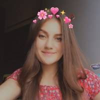 AngelinaSapfirova