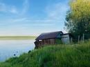 Объявление от Tsentr-Zhilya-I-Ipoteki - фото №4
