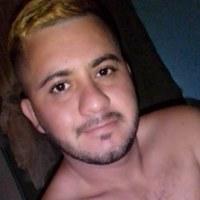 Elionel Manzanilla