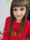 Любовь Елохина