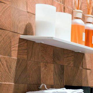Что такое фасонные плитки?