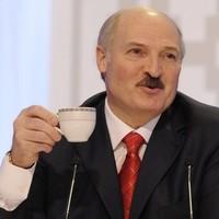 Igor  Kopylov
