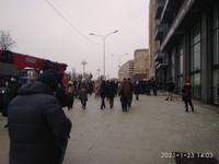 Рустам Прокофьев фото №18