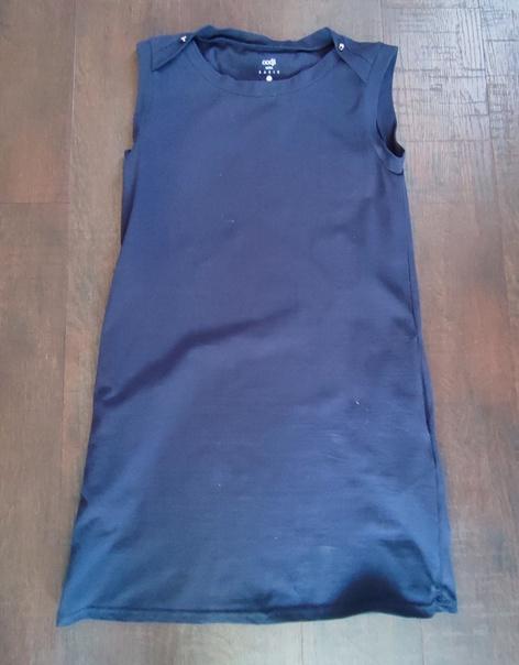 Продам, 42 р-р, в хорошем состоянии, б\у.1.платье,...