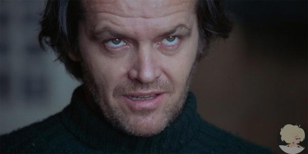 10 олдскульных хоррор-фильмов, которые опередили свое время