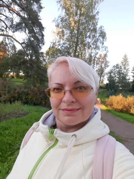 Анна Добрынина, 44 года, Великий Новгород, Россия