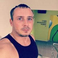 АндрейКуц