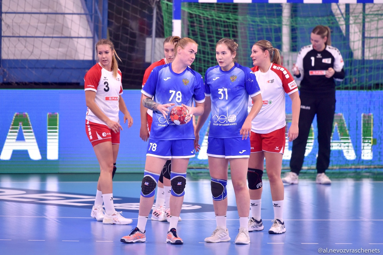 5 игроков сборной России, сделавших заявку на попадание на чемпионат мира, изображение №5