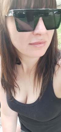 Таня Маркина