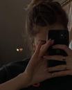 Личный фотоальбом Александры Нестеровой