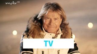 Hansi Hinterseer - Come on and Dance   Schlager Hüttenparty 2020