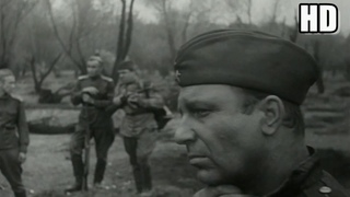 Дай мне минуту - Александр Розенбаум Фильм Пядь земли Александр Збруев HD
