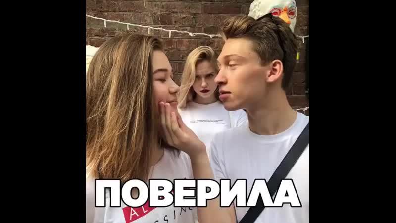 Soc_muv_20200127_113909_0.mp4