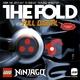 The Fold - Full Digital (Ninjago)