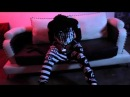 Chief Keef Make It Count Official Movie Prod By @12Hunna_Gbe