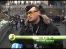 Тернополяни розповіли про смертельне протистояння 20 лютого між майданівцями та спецпризначенцями