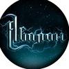 «Авалон»   Progressive Rock   Progressive Metal