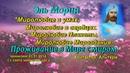 Ченнелинг Эль Мория Миролюбие в умах Миролюбие в сердцах Миролюбие Планеты и Мироздания 03012014