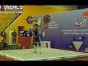 ДУБРОВИНА/DUBROVINA (63,W-30) 65R-68R-71R/75R-80R-82R. Russian Masters Cup -2018