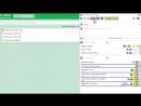 Бесплатный онлайн органайзер, ежедневник, планировщик дел и задач, календарь - Личные цели.mp4