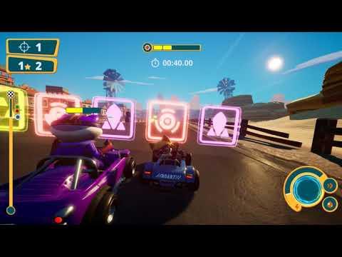 мультики для мальчиков про машинки гонки на выбывания игра №1