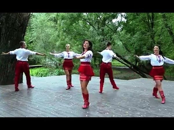 Эти песни обожал весь СССР