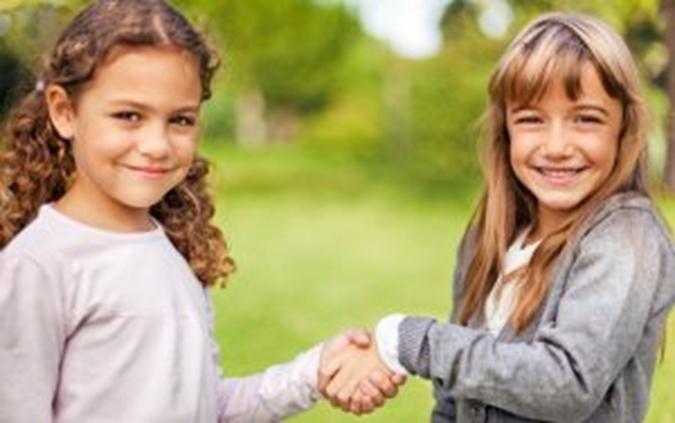 Час вежливости о правилах поведения: «Есть правила на свете, должны их знать все дети», изображение №5