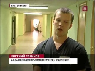 Двухлетний ребенок оказался под колесами машины, потому что водитель не понимает по русски